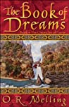 The Book of Dreams (The Chronicles of Faerie, #4)