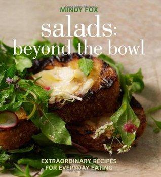 Salads: Beyond the Bowl