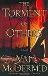 The Torment of Others (Tony Hill & Carol Jordan, #4)