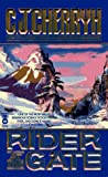 Rider at the Gate (Finisterre #1)