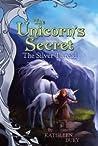 Silver Thread (The Unicorn's Secret, #2)