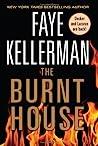 The Burnt House (Peter Decker/Rina Lazarus, #16)