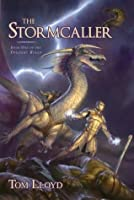 The Stormcaller