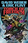 Torch of Freedom (Honorverse: Wages of Sin, #2)