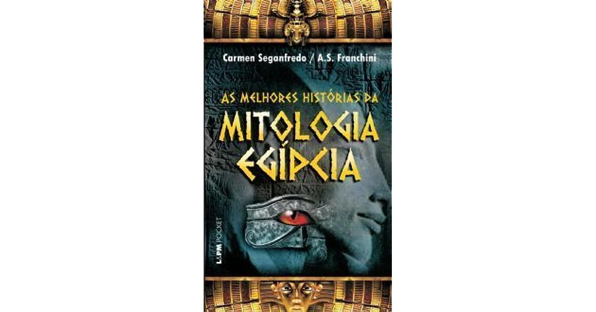 As Melhores Historias Da Mitologia Celta Pdf