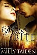 A Mate's Bite