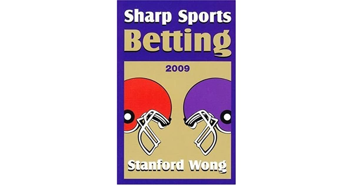 Laser sharp sports betting william hill online sports betting