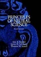kandel principles of neural science pdf