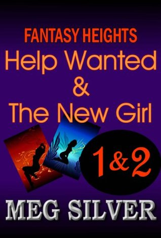 Help Wanted and The New Girl