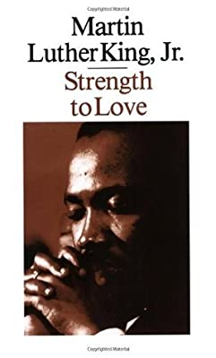 'Strength