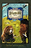 Paladins (The Peleg Chronicles, book two)