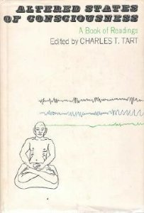 Altered States of Consciousness: A Book of Readings