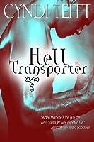 Hell Transporter (Between)