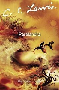 Perelandra (The Space Trilogy, #2)