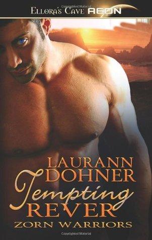 Download Tempting Rever Zorn Warriors 3 By Laurann Dohner
