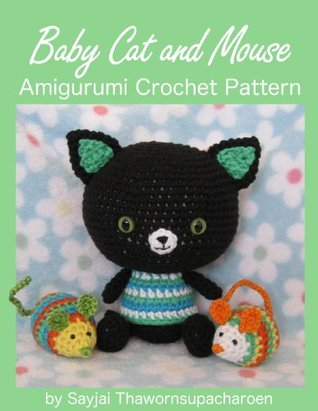 11 Crochet Lovey Patterns – Cute Baby Gifts - A More Crafty Life | 411x318