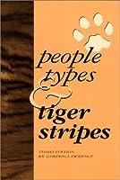 People Types & Tiger Stripes