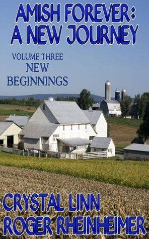 Read Thanksgiving Surprises Amish Forever New Journey 8 By Roger Rheinheimer