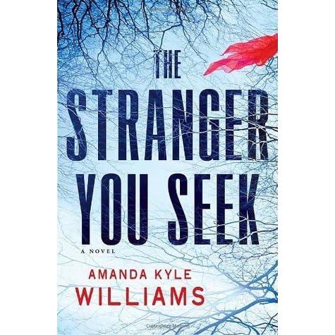 The stranger essay novel