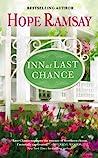 Inn at Last Chance (Last Chance, #7)