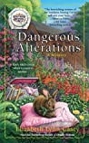 Dangerous Alterations (A Southern Sewing Circle, #5)