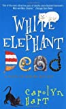 White Elephant Dead (Death on Demand, #11)