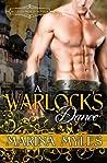 A Warlock's Dance (The Cursed Princes, #2.5)