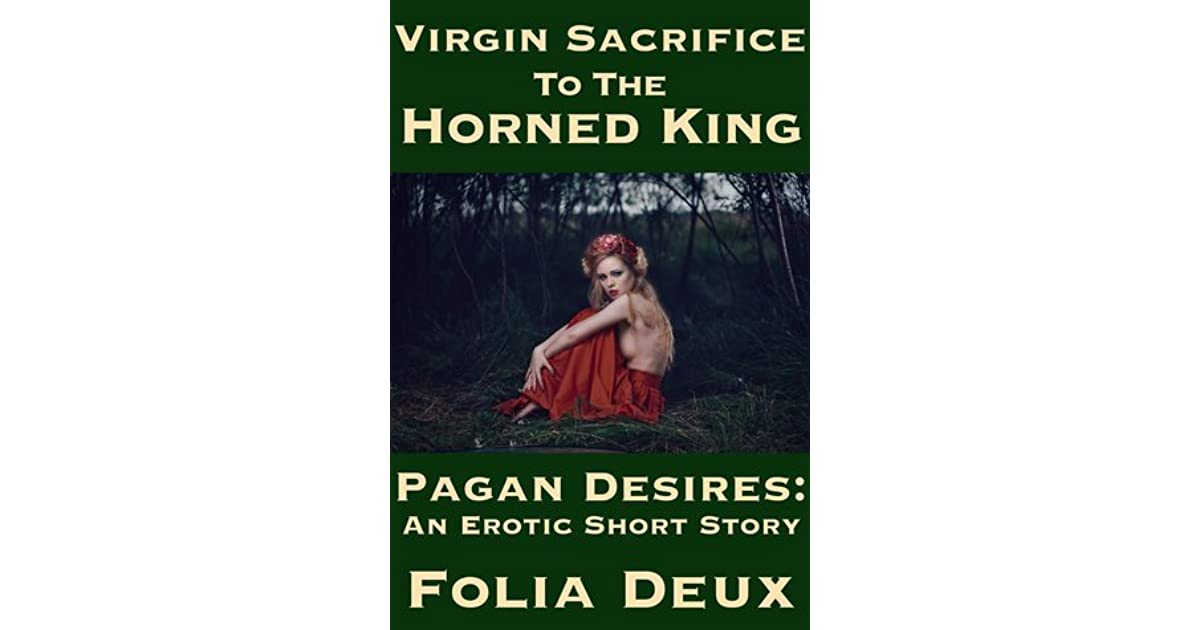 Sex stories of virgins sacrificing virginity