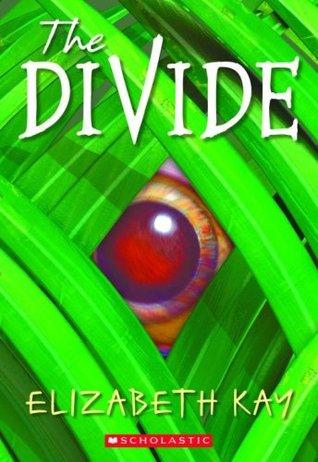 The divide by elizabeth kay book report basic business plan proposal outline