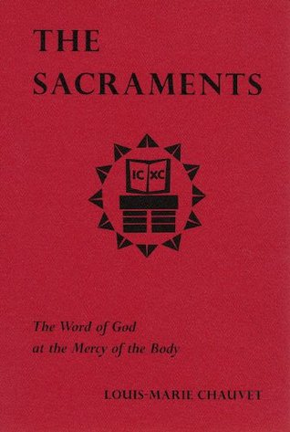 sacred songs and solos hymn book pdf free download