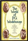 The World of P.G. Wodehouse