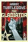 The Gladiator (Crosstime Traffic, #5)