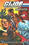 GI Joe Volume 1: Reinstated