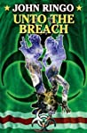 Unto the Breach (Paladin of Shadows, #4)