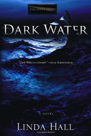 Dark Water (Fog Point, #1)