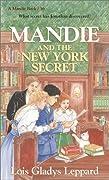 Mandie and the New York Secret