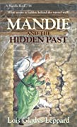 Mandie and the Hidden Past