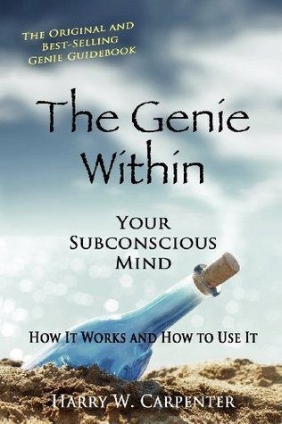 The-Genie-Within-Your-Subconcious-Mind-How-It-Works-and-How-to-Use-It-