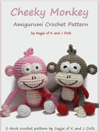 Download Amigurumi Treasures: 15 Crochet Projects To Cherish Free Download  - reeseazedelacruz | 424x318