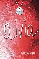 Olivia (Choisie, #2)