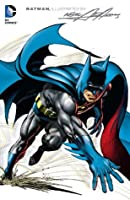 Batman: Illustrated by Neal Adams, Vol. 1