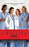 Lifelines (Angels of Mercy, #1)