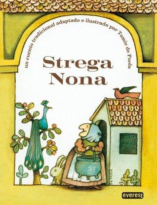 Strega Nona