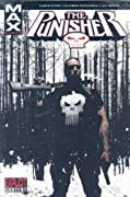 The Punisher MAX, Vol. 4