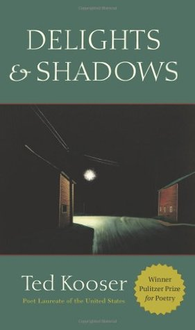 Delights & Shadows