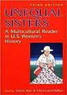 Unequal Sisters by Vicki L. Ruiz