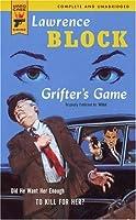 Grifter's Game (Hard Case Crime #1)