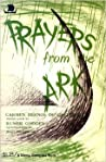 Prayers from the Ark