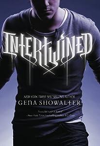 Intertwined (Intertwined, #1)