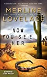Now You See Her (Samantha Spade #2)